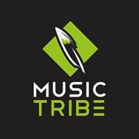 MusicTribe