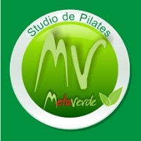 MetaVerde Studio Pilates