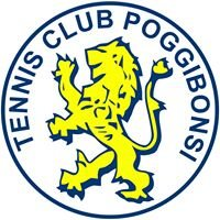 Tennis Club Poggibonsi