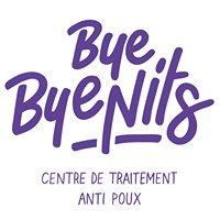 Bye Bye Nits - Centre de Traitement Anti-Poux