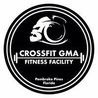 CrossFit GMA