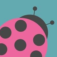 Ladybug Pottery & Parties