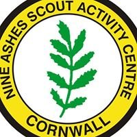 Nine Ashes Scout Activity Centre and Campsite