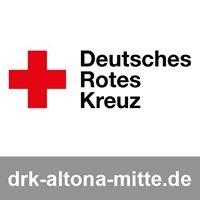 DRK Kreisverband Hamburg Altona und Mitte e.V.