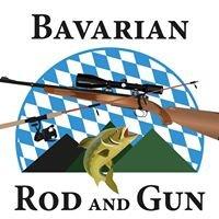 Bavarian Rod and Gun
