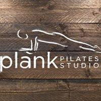 Plank Pilates Studio