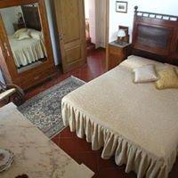 Monteriggioni Castello Charming Villa
