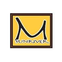 Massage Sunriver