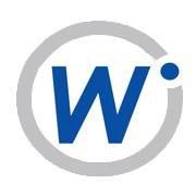 Windorf OÜ