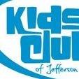 Kids Club of Jefferson County