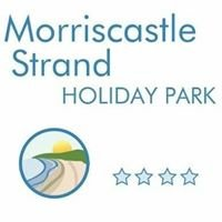 Morriscastle Strand Holiday Park