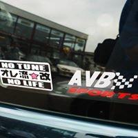 AVB Sports