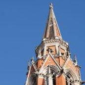 Župa sv. Petra i Pavla,apostola Osijek