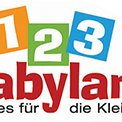 123Babyland.de
