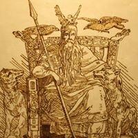 Little Viking Design