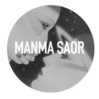 Manma Saor