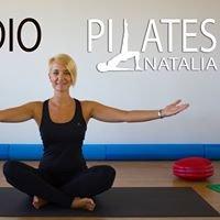 Studio Pilates Natalia