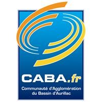 CABA (officiel)