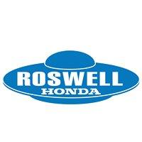 Roswell Honda