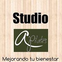 A-Pilates