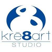 Kre8art Studio LLC