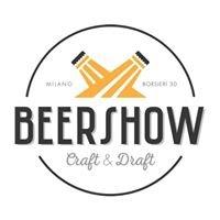 BeerShow