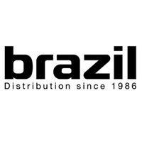 Brazil Distribution