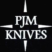 PJM Knives