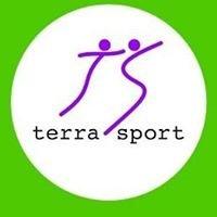 Terra Sport Fitnessklubi