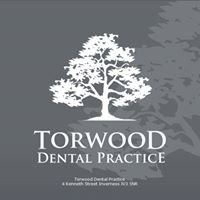 Torwood Dental Practice