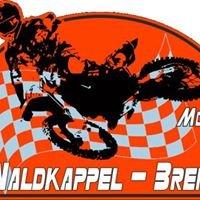 MSC Waldkappel-Breitau e.V. im ADAC