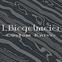 I.Biegelmeier  - Custom Knives