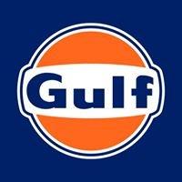 Gulf Oil Nicaragua