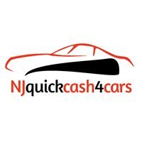 Njfastcash4carz , Cash for Cars New Jersey , New Jersey Cash for Cars