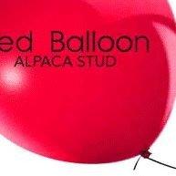 Red Balloon Farm