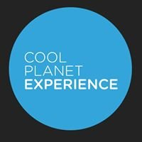 Cool Planet Experience