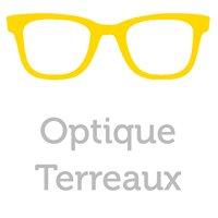 Optique Terreaux, opticien Lyon 1er
