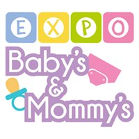 Expo Baby's & Mommy's
