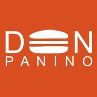 DON PANINO