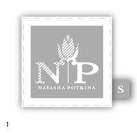 Natasha Potkina Fasion House