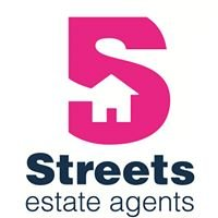 Streets Estate Agents