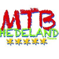Hedeland MTB Tours