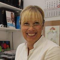 Dental Studio dr. Renata Skerl