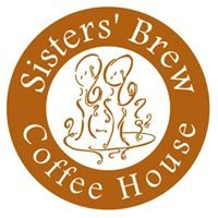 Sisters' Brew Coffee House