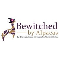 Bewitched By Alpacas