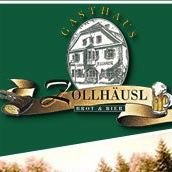 Gasthaus Zollhäusl Freilassing