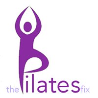 The Pilates Fix