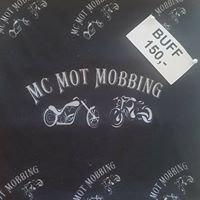 MC Mot Mobbing - Landsomfattende