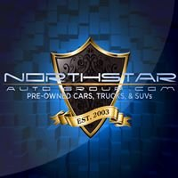 Northstar Auto Group