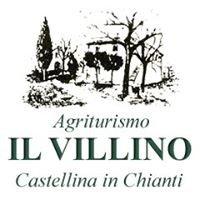 Il Villino Agriturismo - Castellina in Chianti
